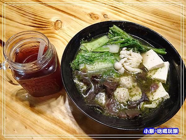 蔬覓蔬食湯滷味23.jpg