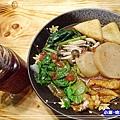 蔬覓蔬食湯滷味24.jpg