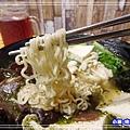 蔬覓蔬食湯滷味25.jpg