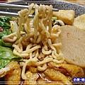 蔬覓蔬食湯滷味26.jpg