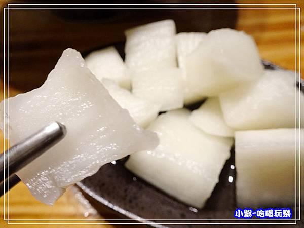 蔬覓蔬食湯滷味27.jpg