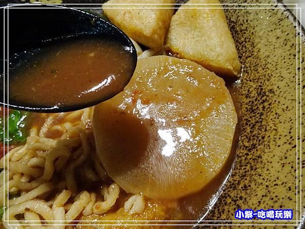蔬覓蔬食湯滷味29.jpg