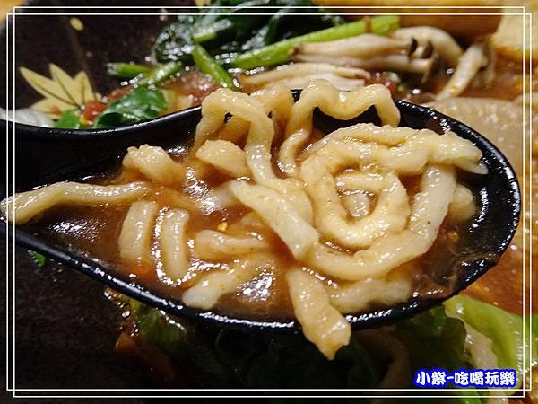 蔬覓蔬食湯滷味31.jpg