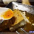 蔬覓蔬食湯滷味33.jpg
