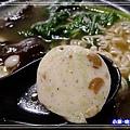 蔬覓蔬食湯滷味38.jpg