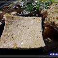 蔬覓蔬食湯滷味39.jpg
