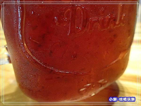 蔬覓蔬食湯滷味40.jpg