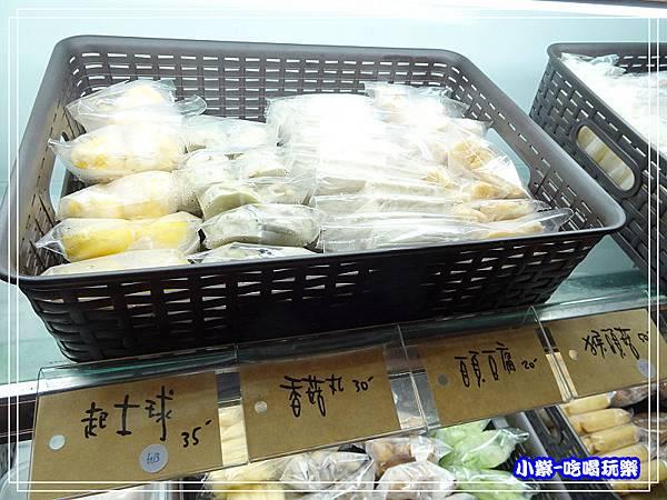 蔬覓蔬食湯滷味70.jpg