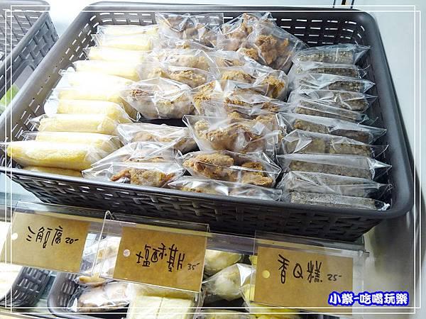 蔬覓蔬食湯滷味72.jpg