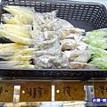 蔬覓蔬食湯滷味74.jpg