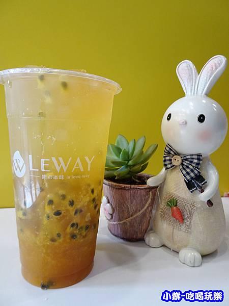 QQ 水果茶 (1)2.jpg