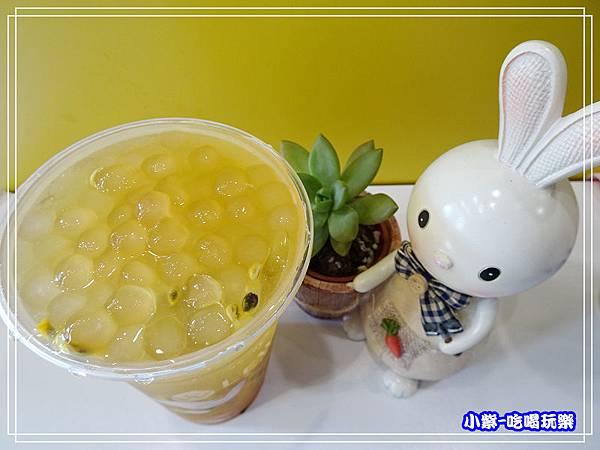 QQ 水果茶 (6)5.jpg