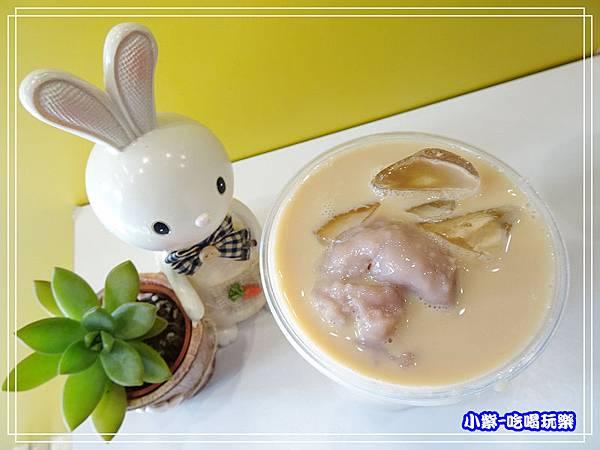 大甲芋頭奶茶 (1)12.jpg