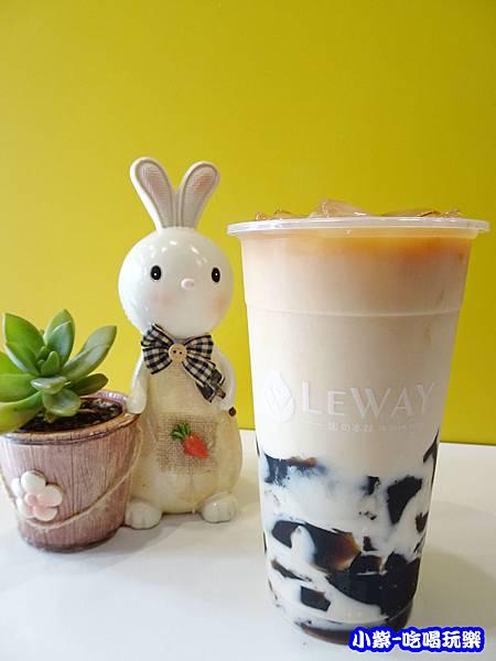 仙草凍紅茶拿鐵 (1)3.jpg