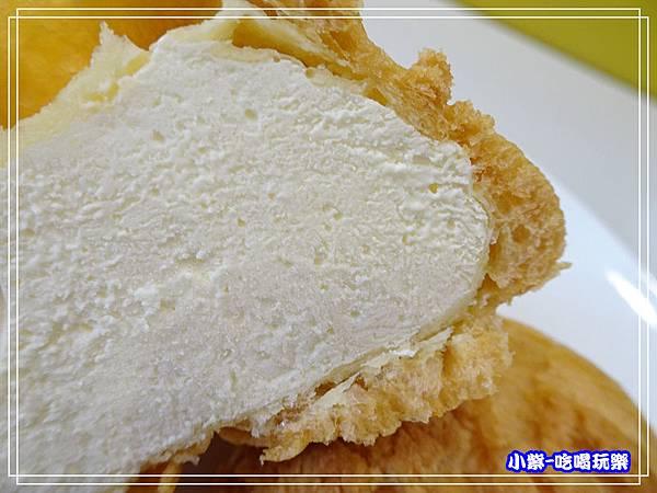 冰淇淋泡芙 (1)7.jpg