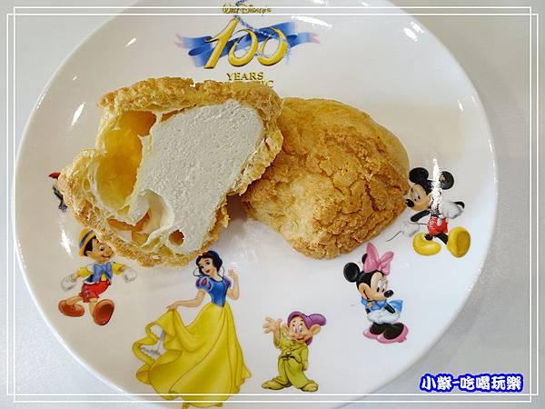 冰淇淋泡芙 (3)9.jpg