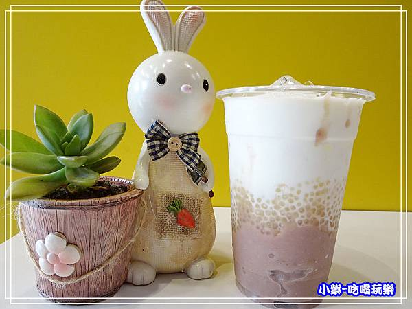 芋頭牛奶西米露 (3)27.jpg