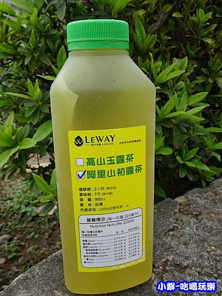 阿里山初露茶 (3)20.jpg