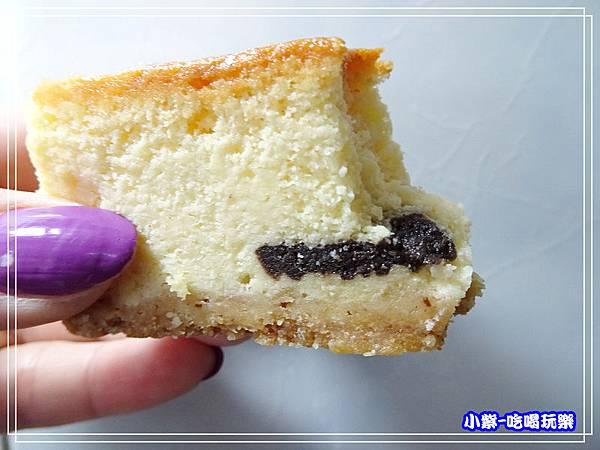 起司蛋糕 (1)29.jpg