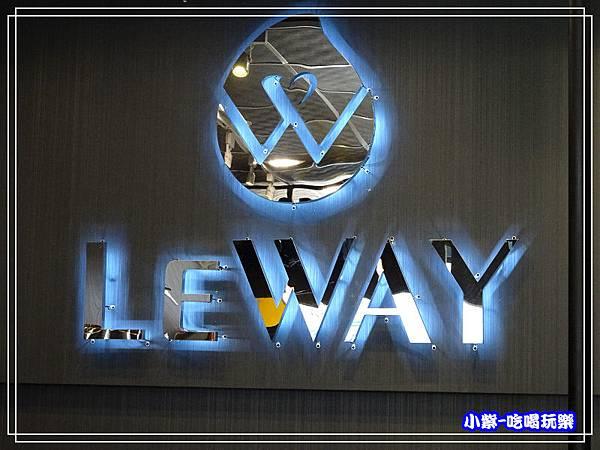 樂活本味LEWAY (5)14.jpg