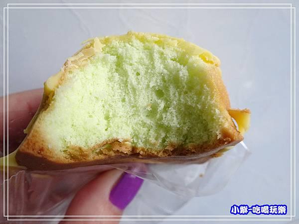 檸檬蛋糕 (1)24.jpg