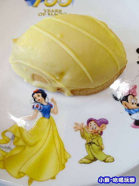 檸檬蛋糕 (2)12.jpg