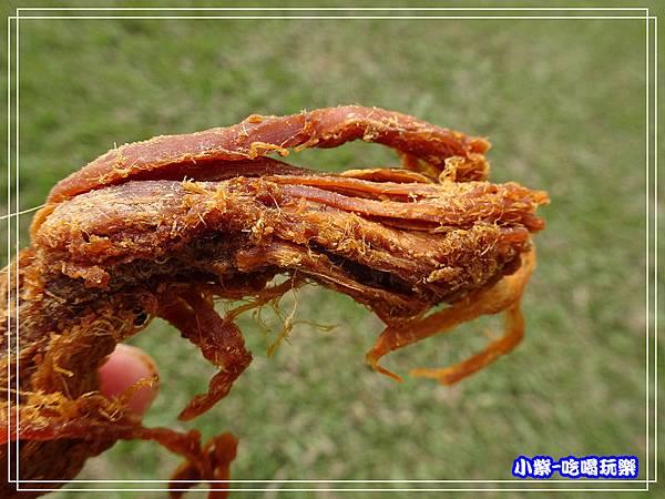 手工豬肉條(辣味) (3)17.jpg