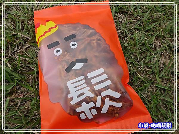 手工豬肉條(辣味) (5)18.jpg