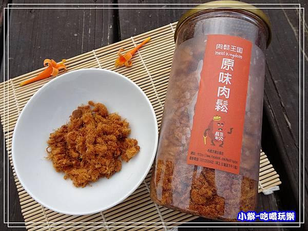 原味肉鬆 (6)4.jpg