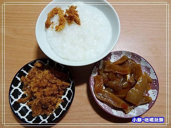 原味肉鬆 (8)6.jpg