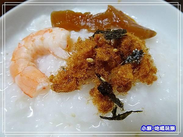 海苔肉鬆 (1)28.jpg