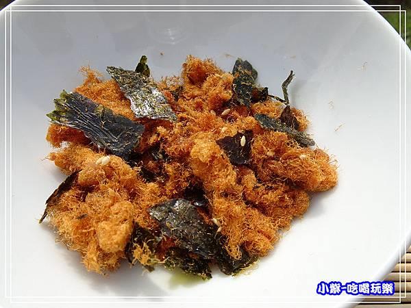 海苔肉鬆 (4)31.jpg