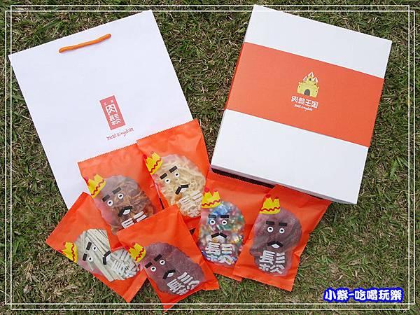 國王皇室御用禮盒 (2)8.jpg