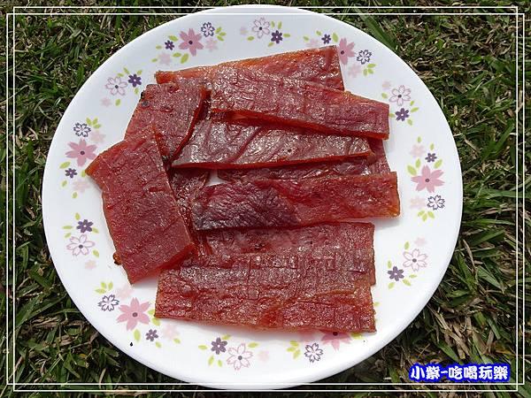 蜜汁肉乾 (4)40.jpg
