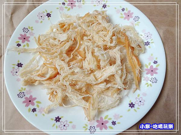 蜜汁魷魚絲 (2)42.jpg