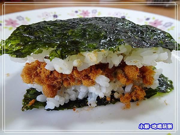 寶寶肉鬆三明治 (1)13.jpg