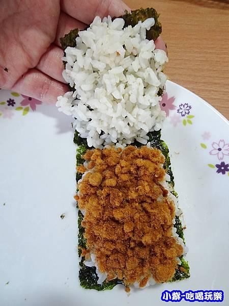寶寶肉鬆三明治 (6)2.jpg