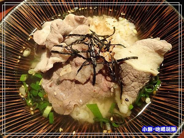 大三元茶漬飯 (2)25.jpg