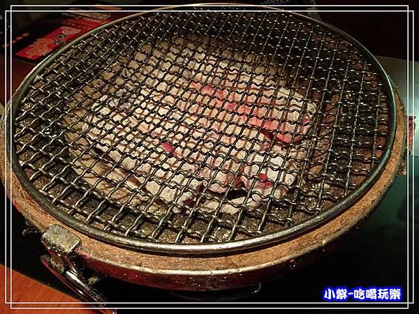 肉匠碳火燒肉 (14)63.jpg