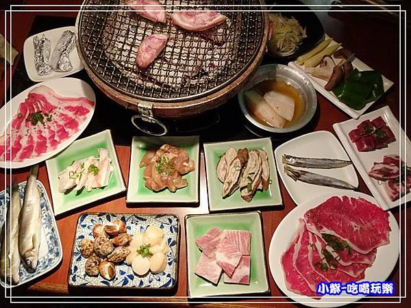肉匠碳火燒肉 (16)64.jpg