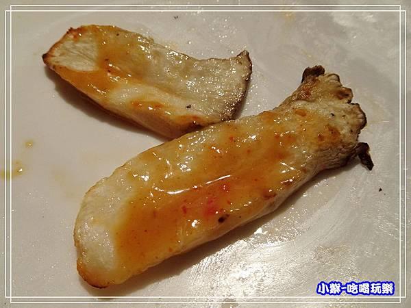 杏鮑菇 (1)40.jpg