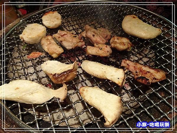 咖哩雞肉 (1)22.jpg