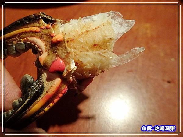 特級石蟹鉗 (2)55.jpg