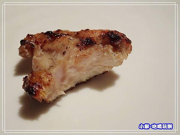黑胡椒雞肉 (1)107.jpg