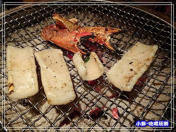 椒鹽魷魚 (3)44.jpg