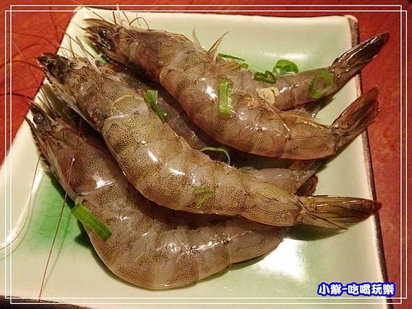 鮮凍白蝦 (3)97.jpg