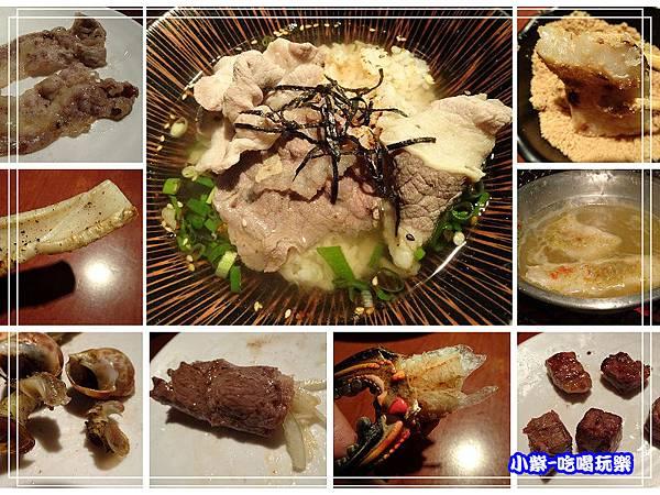 肉匠吃燒肉1.jpg