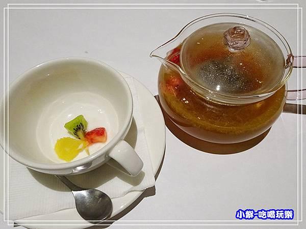 水果茶 (2)5.jpg