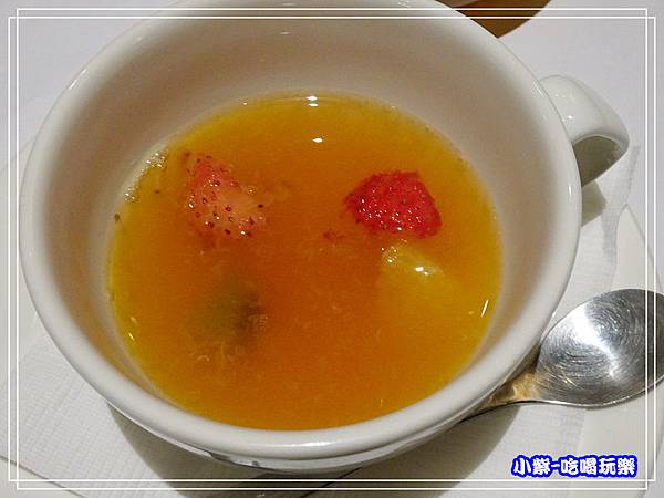 水果茶 (3)6.jpg