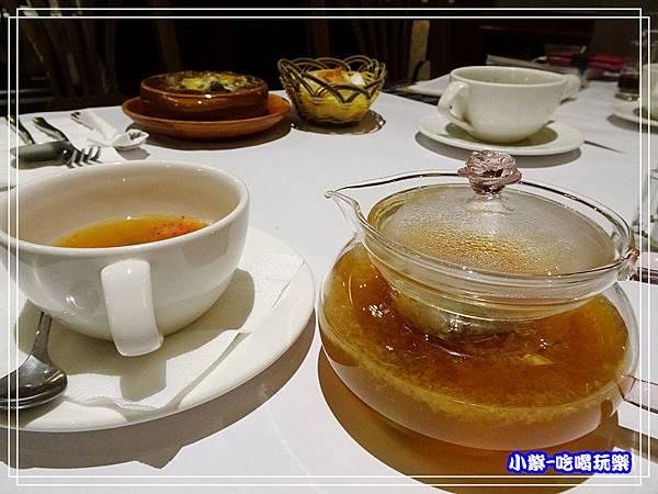水果茶 (4)7.jpg